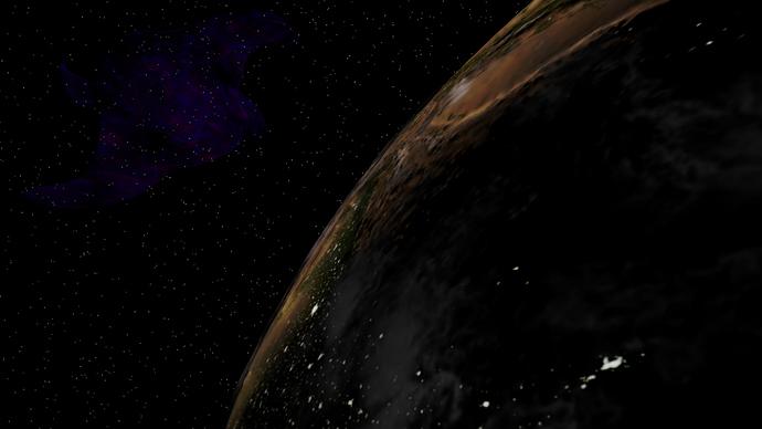 earth%20post