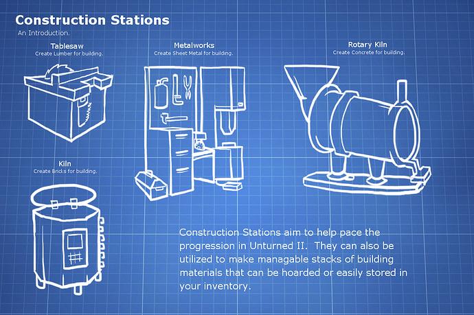 BaseBuilding_ConstructionStations