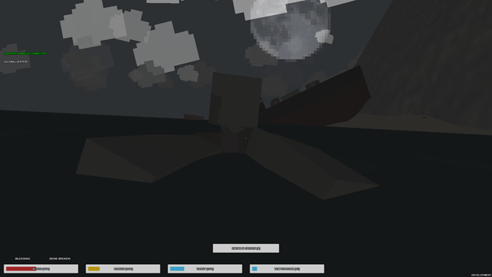 Screenshot (755)