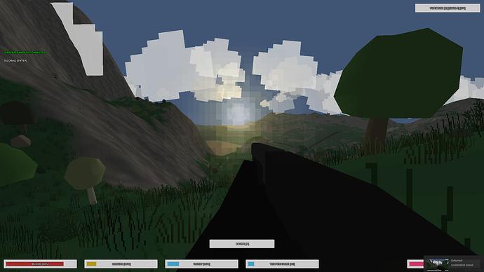 Screenshot (762)