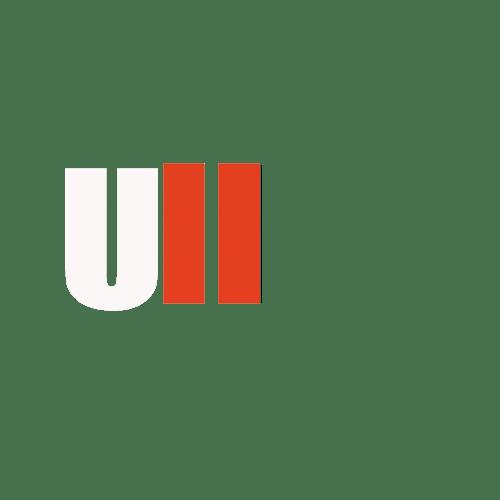 Uii Desktop Logo U4 Discussion Sdg Forum
