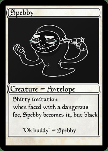 spebbycard
