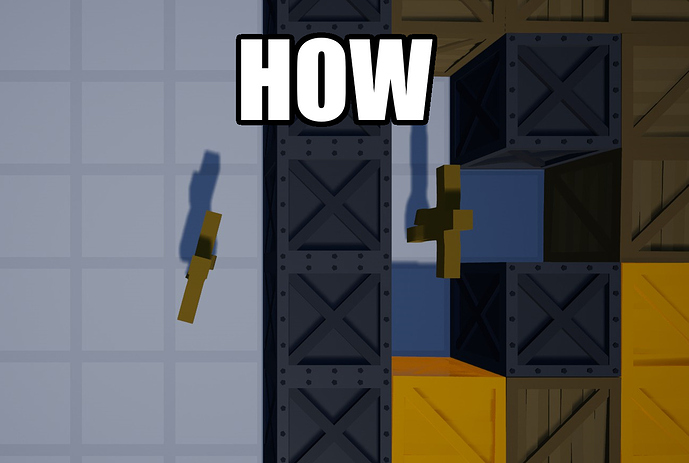 Unturned%20II%20HOW