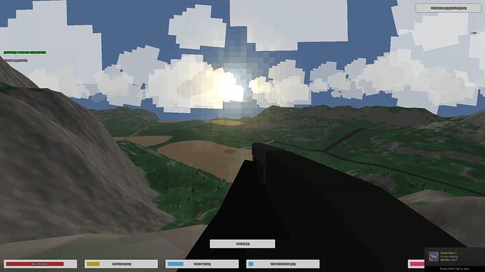 Screenshot (765)