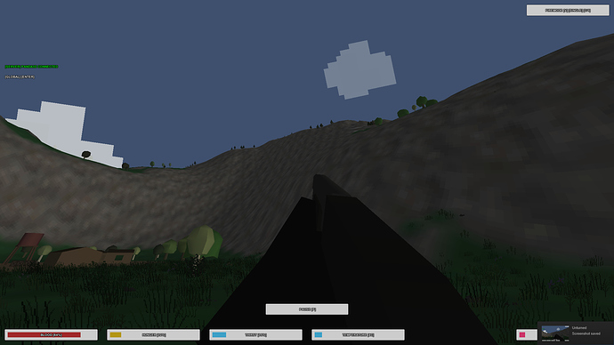 Screenshot (761)