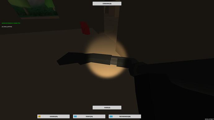Screenshot (759)