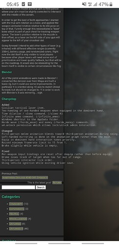 Screenshot_20201202-054527_Chrome