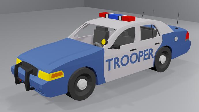 Trooper1