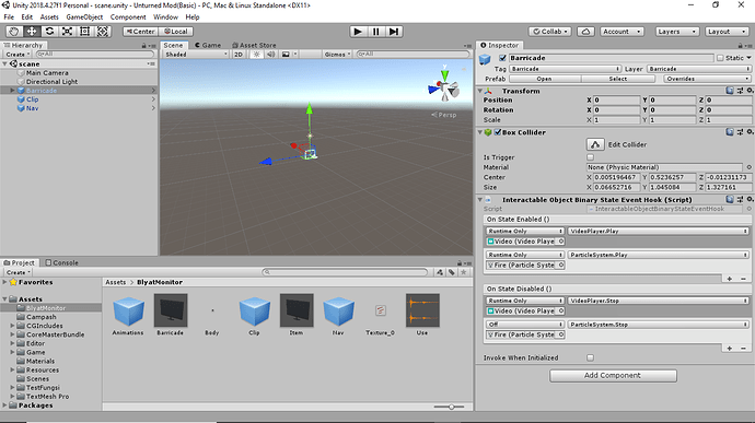 Screenshot (625)