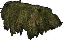 Ghillie%20Wrapping