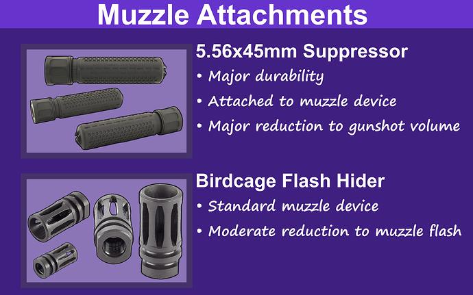 Muzzle%20Attachments%20(a)