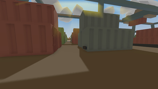 Unturned Screenshot 2020.03.24 - 15.06.39.70
