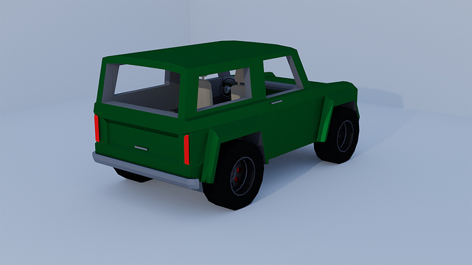 Bronco1