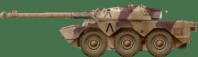 AMX10RC-opdesert-storm