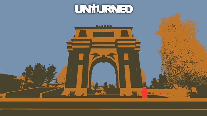 Unturned_Russia