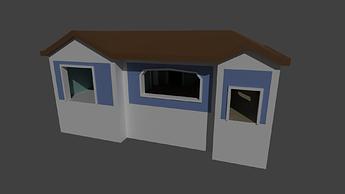 House_0_1