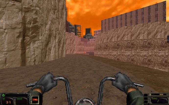 Screenshot_Doom_20210211_202037