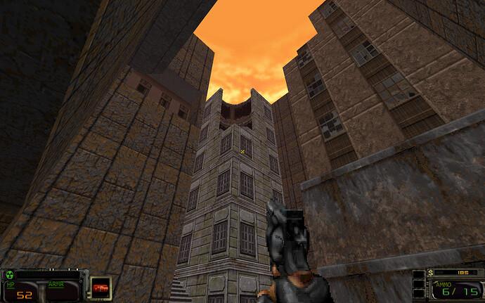 Screenshot_Doom_20210211_202501