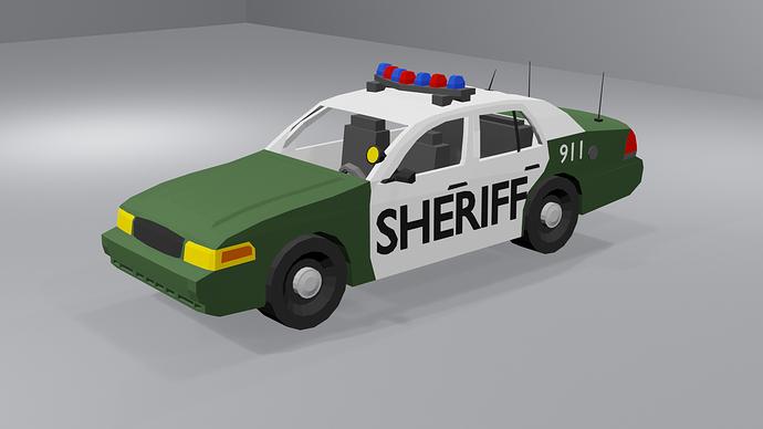 Sheriff%201