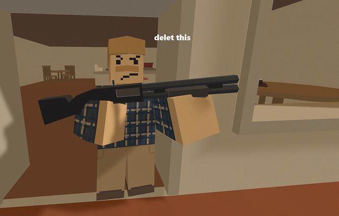deletnow