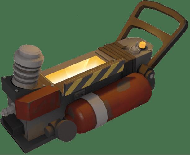 Reanimator_Base