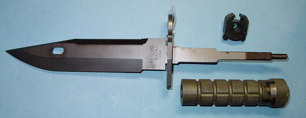 картинки лезвия штык ножа случай оператором станка