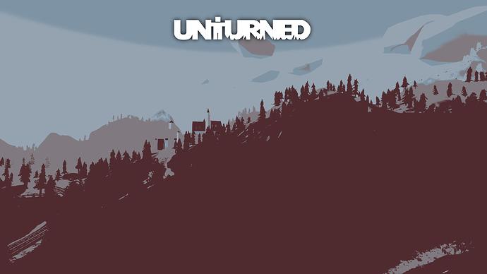 Unturned_Germany