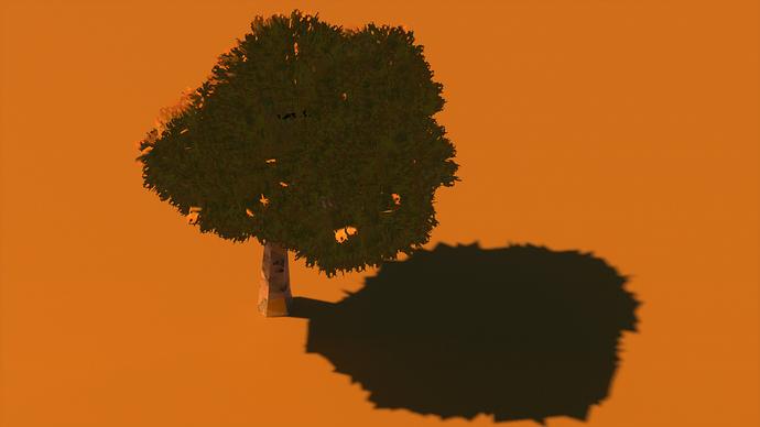 TreeRenderBack
