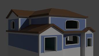 House_1_1