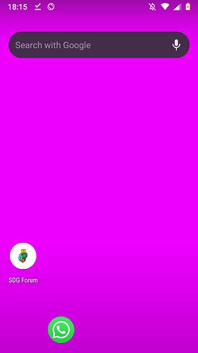 Screenshot_20190608-181518