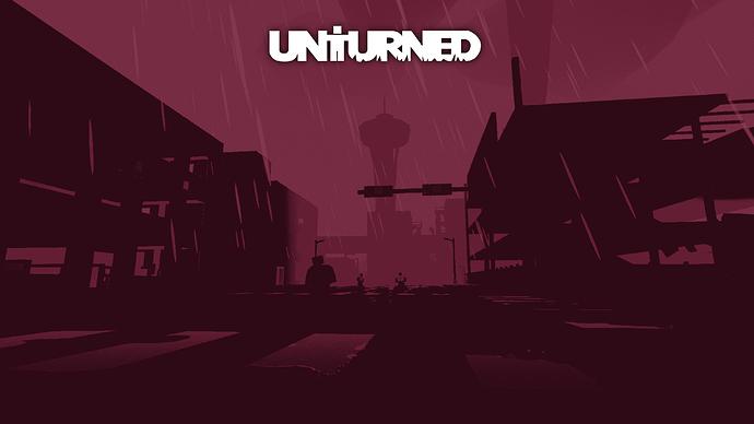 Unturned_Washington