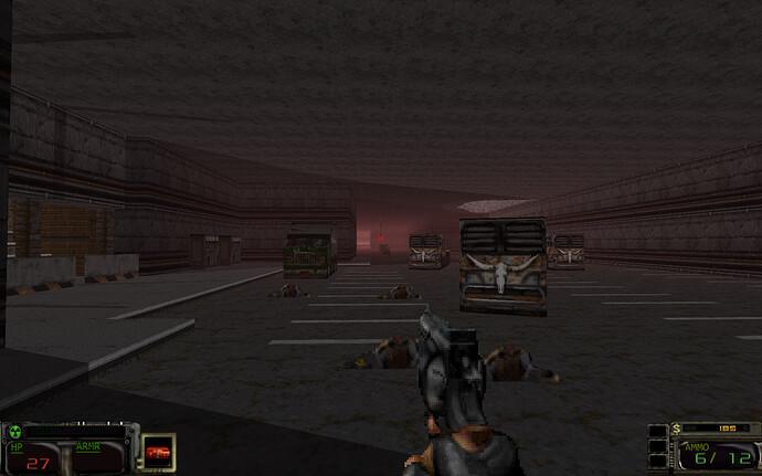 Screenshot_Doom_20210211_202317