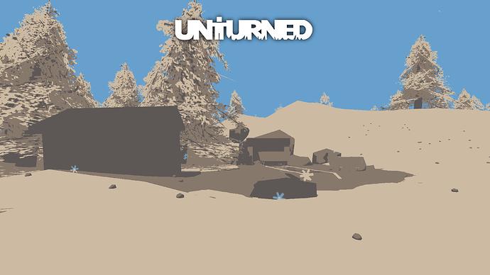 Unturned_Yukon