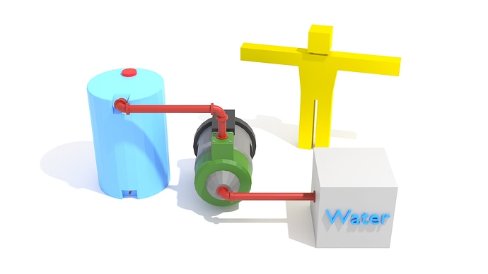 pumpconcept1
