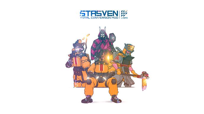 Stasven_ChristmasWallpaper