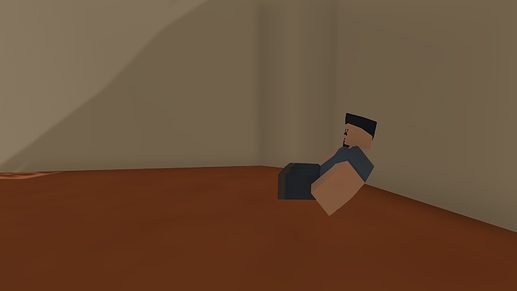 Unturned Screenshot 2020.03.24 - 14.41.07.22