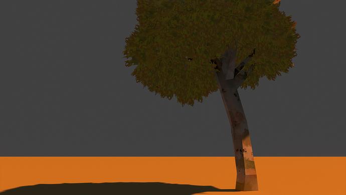 TreeRenderUnder