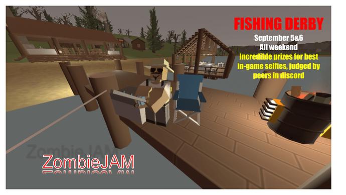 ZJ_Fishing_Derby