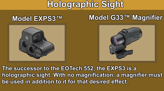 Holographic%20Sight