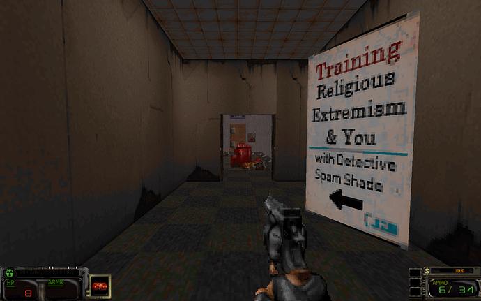 Screenshot_Doom_20210211_202932