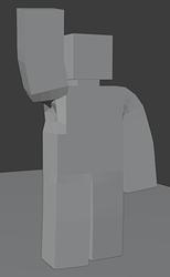 Unturned_man2