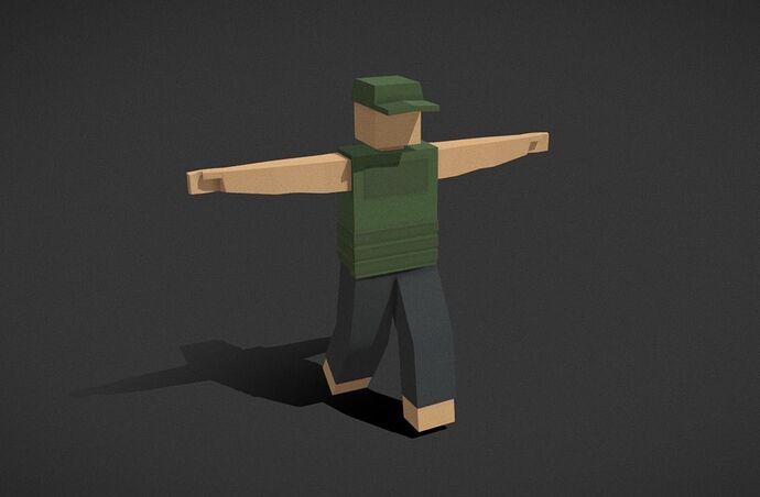 unturned-character-remastered-3d-model-low-poly-rigged-obj-fbx-stl
