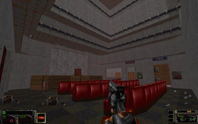 Screenshot_Doom_20210211_202944