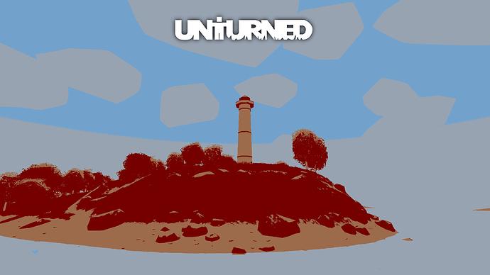 Unturned_PEI