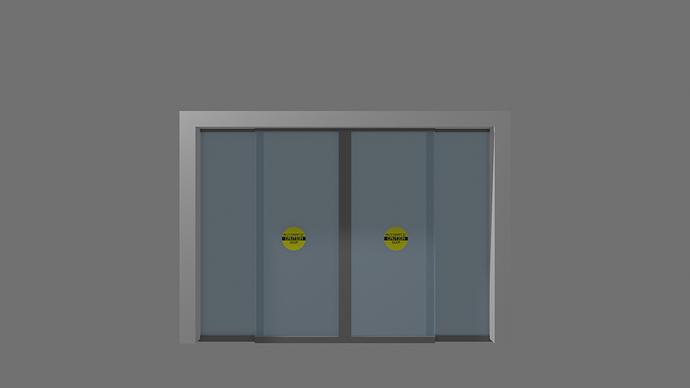 door_wide