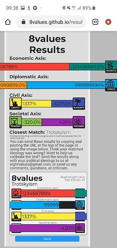Screenshot_20200311-093811_Chrome