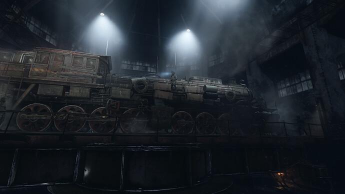 Metro  Exodus Screenshot 2020.09.25 - 01.08.34.58