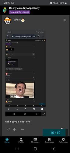 Screenshot_20210111-202336_Chrome