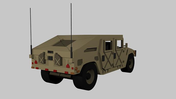 Humvee2
