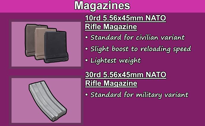 Magazines%20(a)